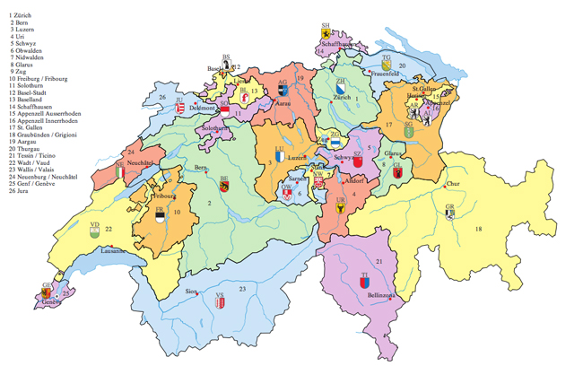 isvicre_kanton_harita