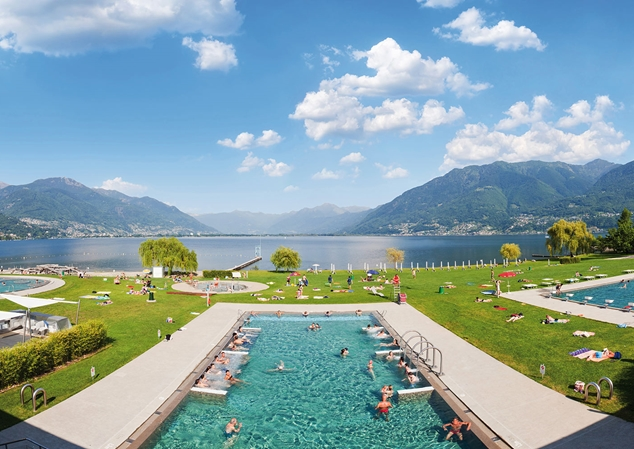 gallery-lido-locarno_11_thumbnail